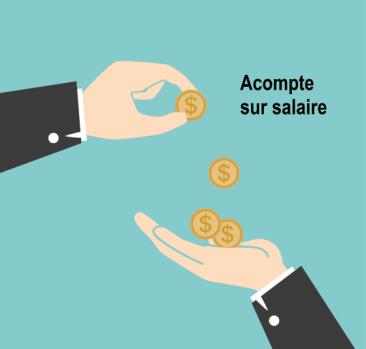 Acompte-sur-salaire-e1595491909806