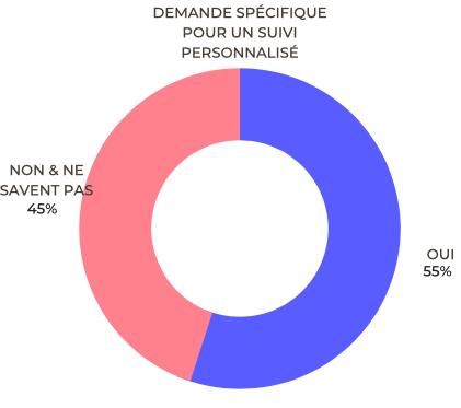 Capture-d%u2019écran-2020-06-15-à-15.46.06
