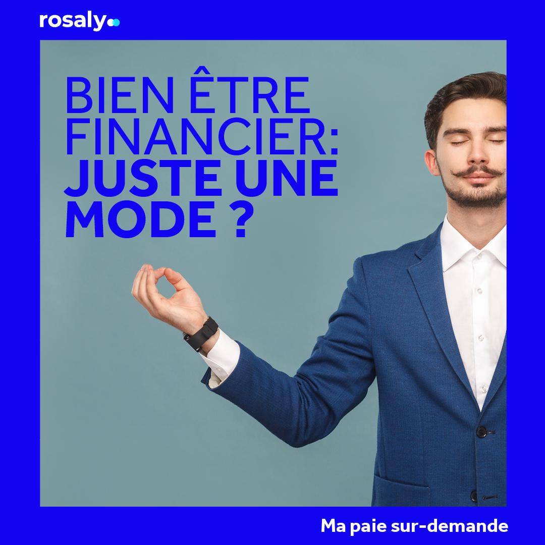 ECRIN POST ROSALY16