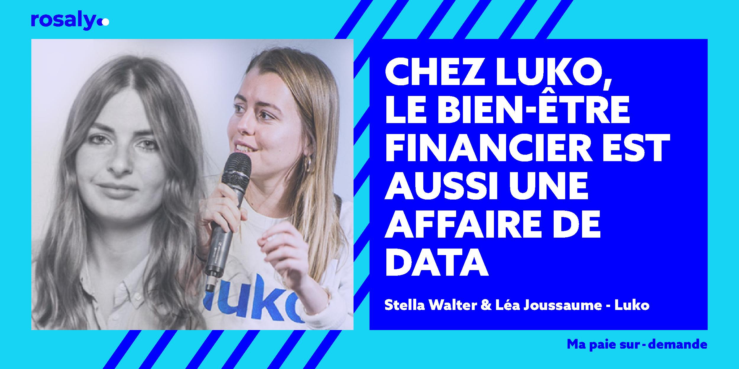 Rosaly_Bannière2