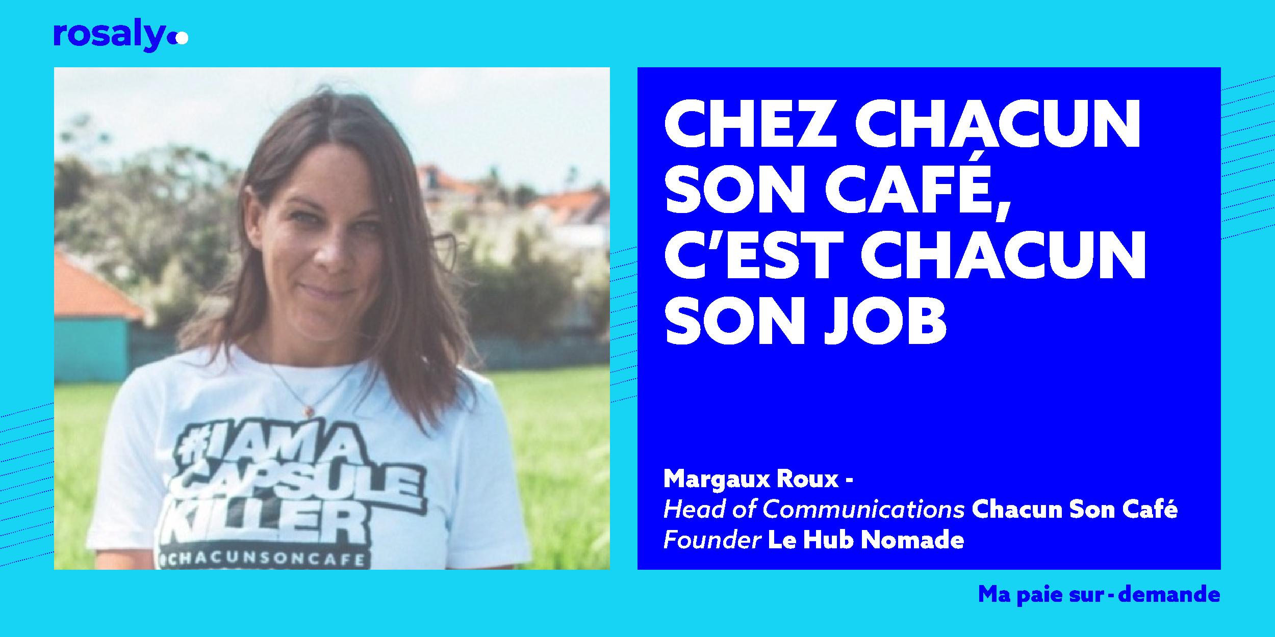 Rosaly_Bannière3