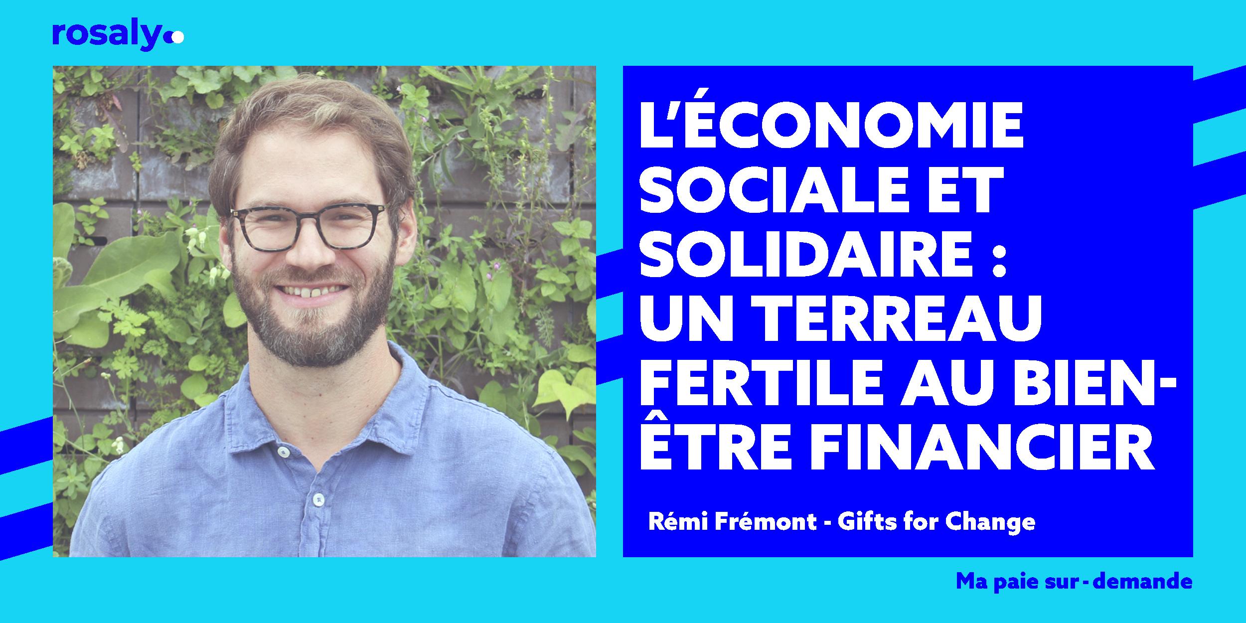 Rosaly_Bannière4 (1)
