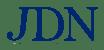Journal Du Net logo