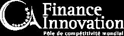 Finance Innovation